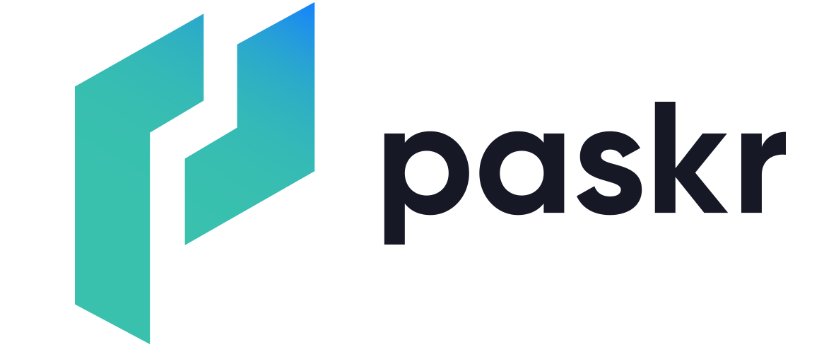 paskr logo